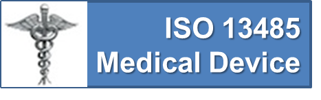 ISO 13485 - Medical Device